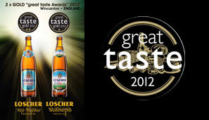 Die Great Taste Awards