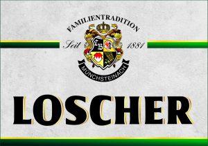 Logo-Loscher-hintergrund-grau