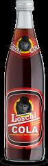 Loscher-Loschi-Cola