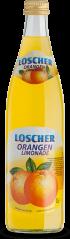 Loscher-Orangenlimonade