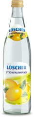 Loscher-Zitronenlimonade