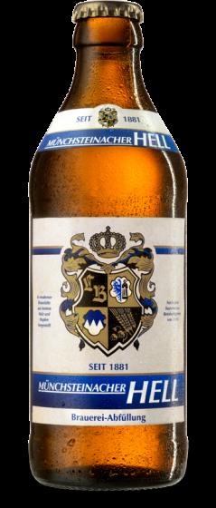 loscher-bier-muenchsteiner-hell