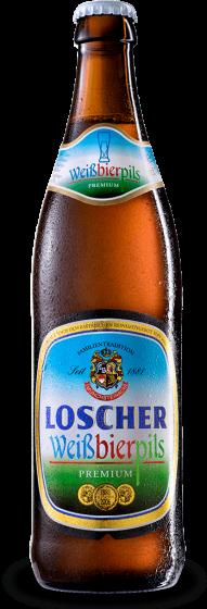 loscher-bier-weissbierpils