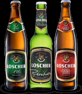 loscher-biere-collage